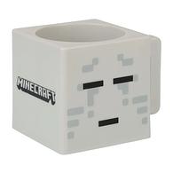 Hrnek Minecraft - Ghast