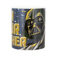 Hrnek Star Wars - I Am Your Father