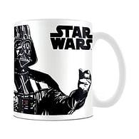 Hrnek Star Wars - The Power of Coffee