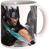 Hrnek Thor Ragnarok - Thor