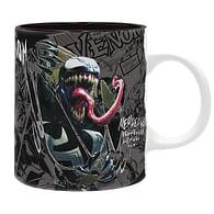 Hrnek Venom
