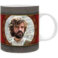 Hrnek Game of Thrones - Drunk Tyrion