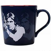 Hrnek Star Wars - Han Solo