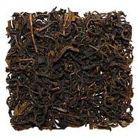 Huang Xiao - malý žlutý čaj