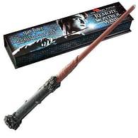 Hůlka Harryho Pottera - dálkový ovladač