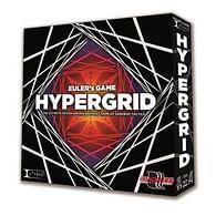 Hypergrid (česky)