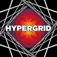 Hypergrid (anglicky)