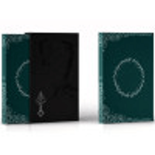 One Ring LOTR Roleplaying Game Collector's Edition