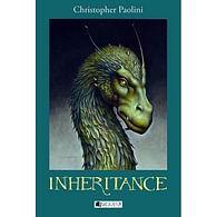 Inheritance (vázaná)