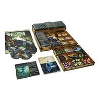 Insert na herní komponenty - Arkham Horror (třetí edice)