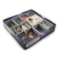 Insert na herní komponenty - Eldritch Horror (Folded Space)