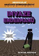 Invaze Endermanů