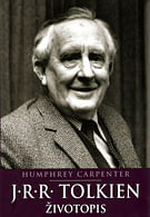 J. R. R. Tolkien: Životopis