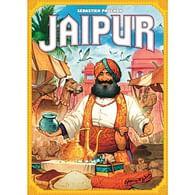 Jaipur (česky)