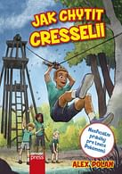 Jak chytit Cresselii