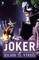 Joker: Oslava 75. výročí