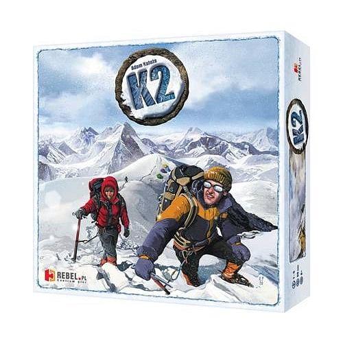 K2 (česky)