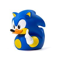 Kachnička TUBBZ Sonic The Hedgehog