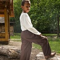 Kalhoty Sam