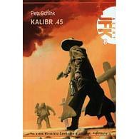 Kalibr .45