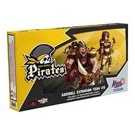 Kaosball: Team - Port Royale Pirates