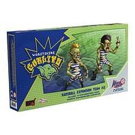 Kaosball: Team - Worstshire Goblins