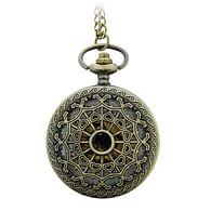 Kapesní hodinky Victoriana