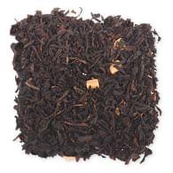 Karamelový černý čaj