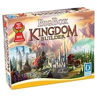 Kingdom Builder: Bix Box