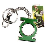 Klíčenka Green Lantern Logo