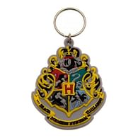Klíčenka Harry Potter - Bradavický erb