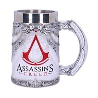 Korbel Assassin's Creed Logo