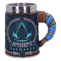 Korbel Assassin's Creed Valhalla