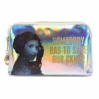 Kosmetická taška Star Wars - Princezna Leia