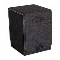 Krabička na karty Blackfire CP Single Vertical 100+
