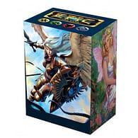 Krabička na karty Legion - Epic