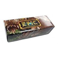 Krabička na karty Legion - Epic - dlouhá