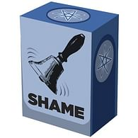 Krabička na karty Legion - Shame