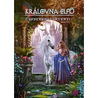 Královna elfů II