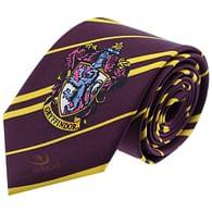 Kravata Harry Potter