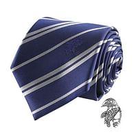 Kravata Harry Potter s odznakem - Havraspár