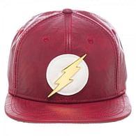 Baseballová kšiltovka Flash