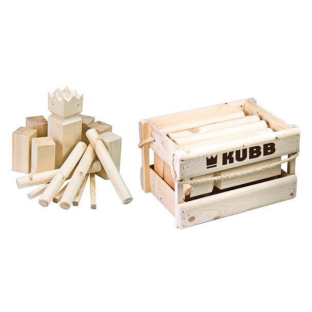 Kubb (starší)