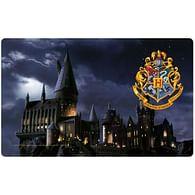 Kuchyňské prkénko Harry Potter - Bradavice