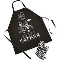 Kuchyňský set Star Wars - Darth Vader: I Am Your Father