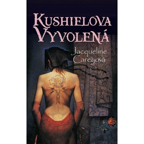 Kushielova vyvolená