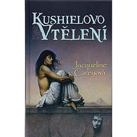 Kushielovo vtělení