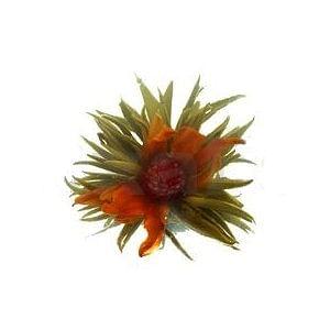 imago Kvetoucí čaj: Vycházející slunce 10g