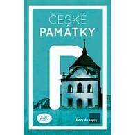 Kvízy do kapsy - České památky