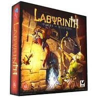 Labyrinth: The Path of Destiny (třetí edice)